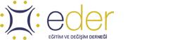 E-DER Eğitim Değişim Derneği